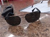 RAY-BAN Sunglasses RB 3445
